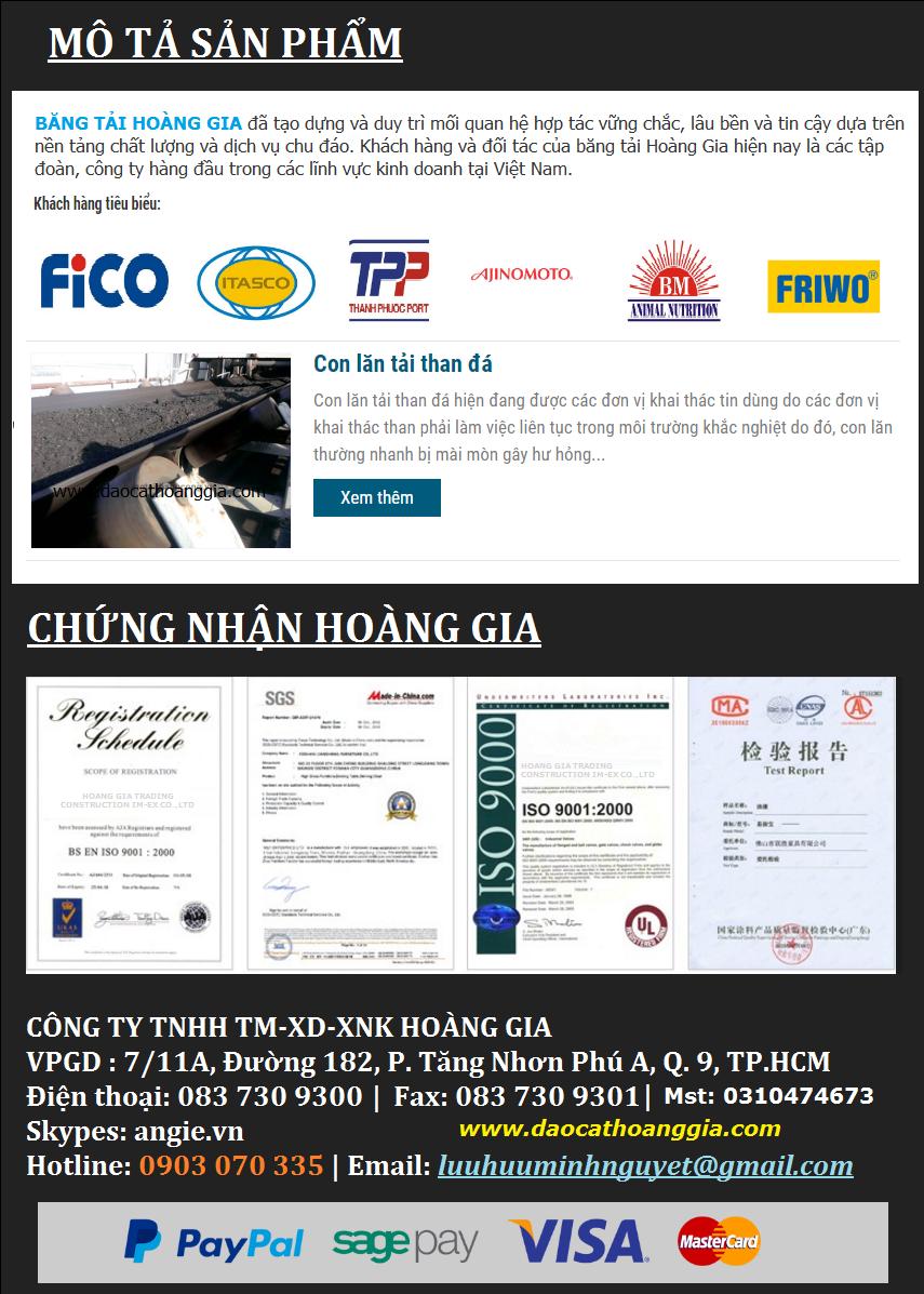 http://daocathoanggia.com/san-pham/con-lan-tai-than-da/