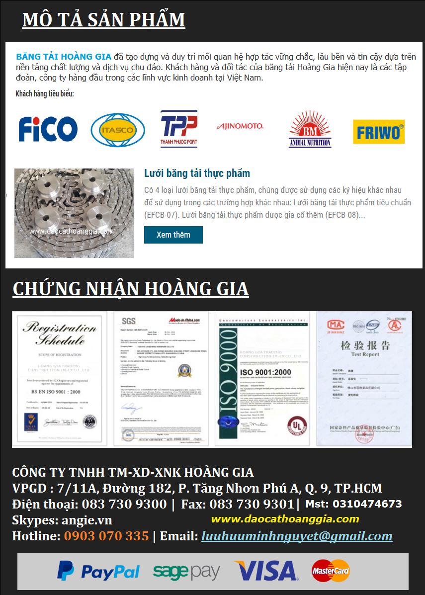 http://daocathoanggia.com/san-pham/luoi-bang-tai-thuc-pham/