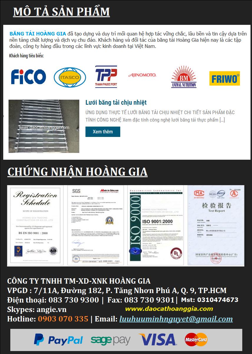http://daocathoanggia.com/san-pham/con-lan-cong-nghiep/