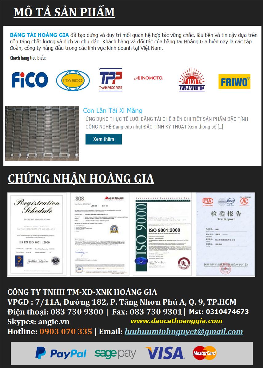 http://daocathoanggia.com/san-pham/con-lan-tai-xi-mang/