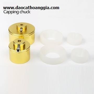 http://daocathoanggia.com/san-pham/may-dong-nap-chuck-dau-cong-cu-dong-nap-vit-may-dong-nap-chai-mam-cap/