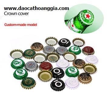 http://daocathoanggia.com/san-pham/hoang-gia-100-cai-loc-mau-sac-cac-loai-bia/