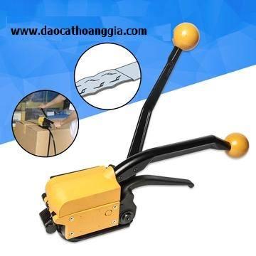 http://daocathoanggia.com/san-pham/day-deo-goi-dong-may-cong-cu-bang-thep/