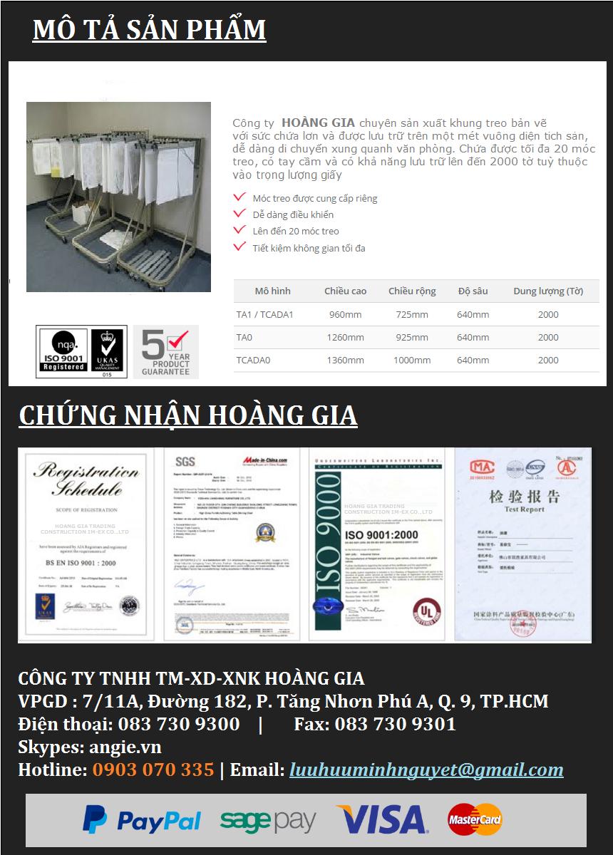 http://daocathoanggia.com/san-pham/khung-treo-nghanh-giao-duc/