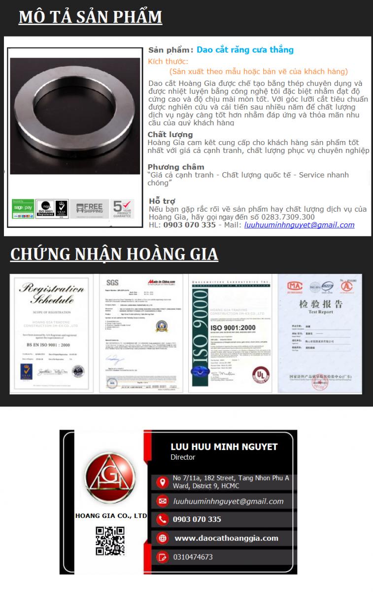 http://daocathoanggia.com/san-pham/dao-cat-rang-cua-thang/