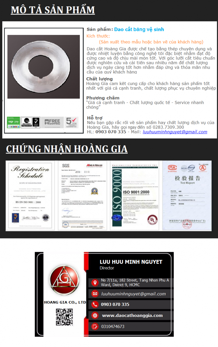 http://daocathoanggia.com/san-pham/dao-cat-bang-ve-sinh/