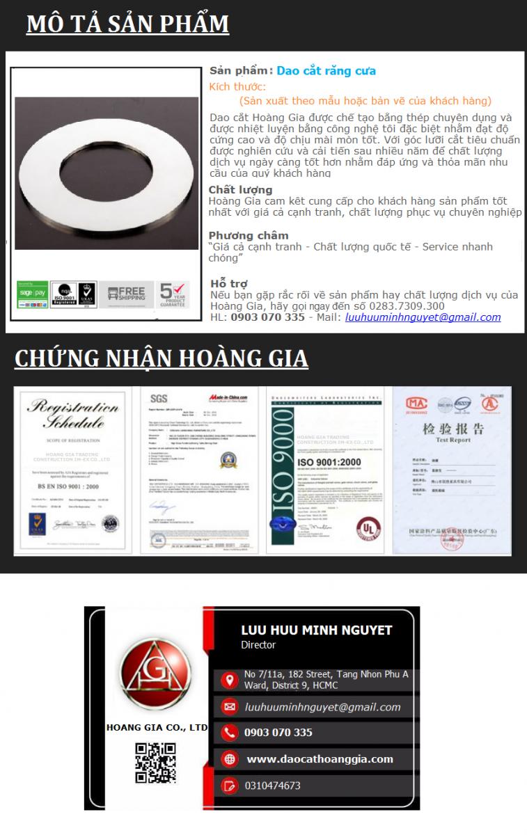 http://daocathoanggia.com/san-pham/dao-cat-rang-cua/