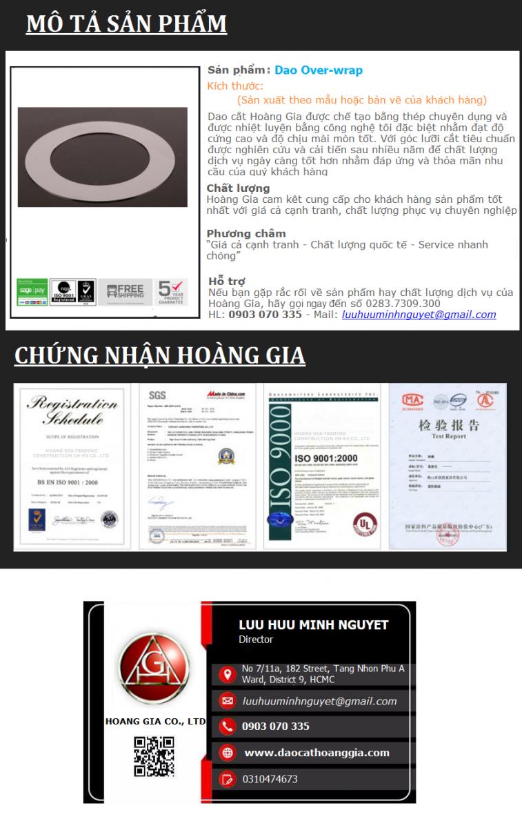 http://daocathoanggia.com/san-pham/dao-overwrap/