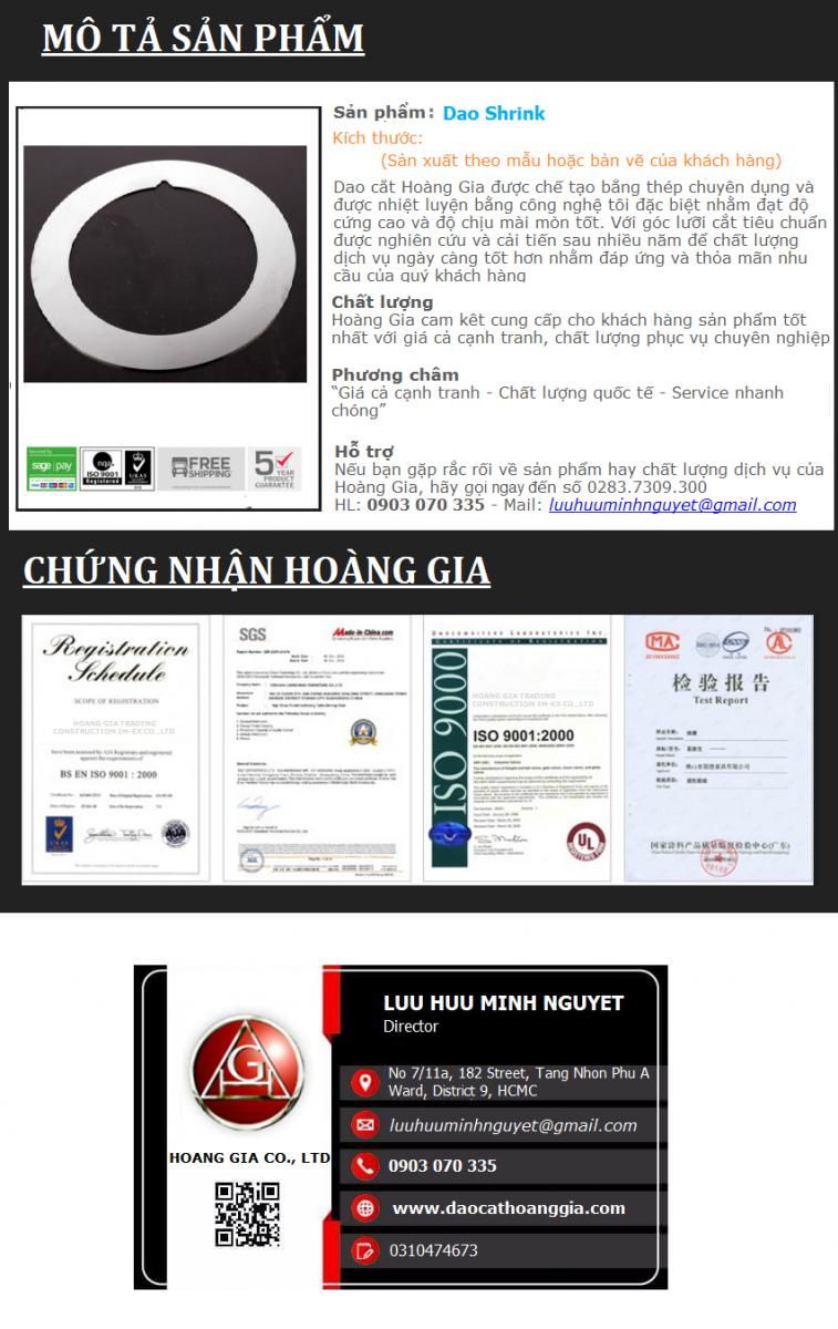http://daocathoanggia.com/san-pham/dao-shrink/