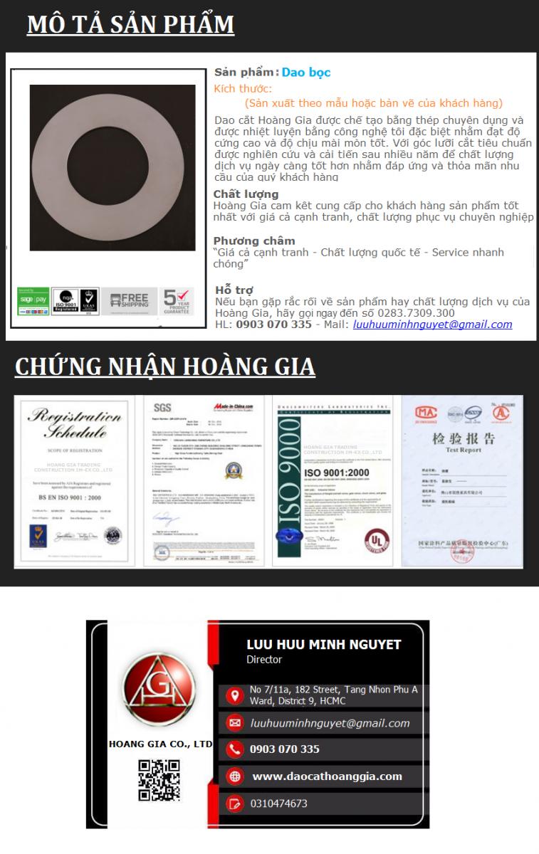 http://daocathoanggia.com/san-pham/dao-boc/