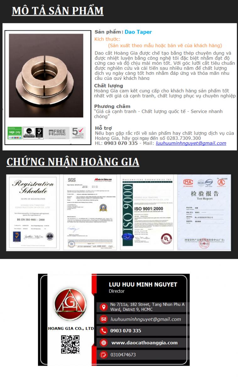http://daocathoanggia.com/san-pham/dao-taper/