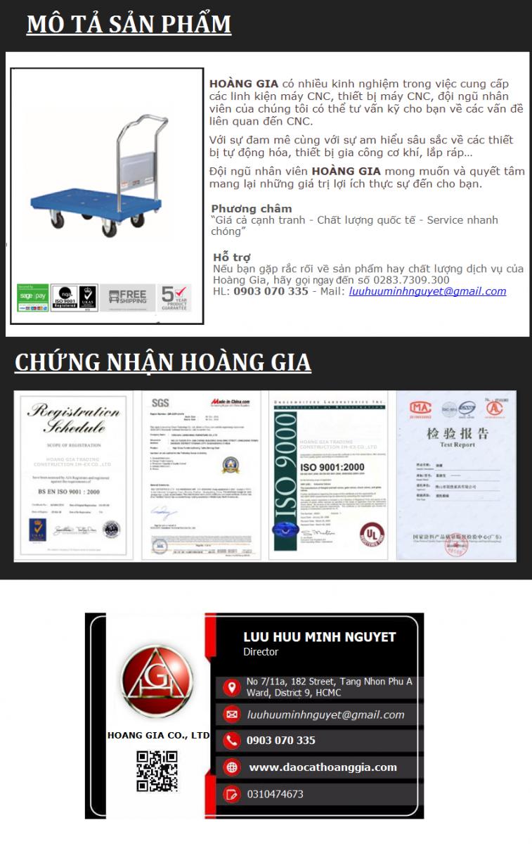 http://daocathoanggia.com/san-pham/xe-day-hang-nhat-ban-san-nhua-sieu-nhe-tai-trong-300-kg/