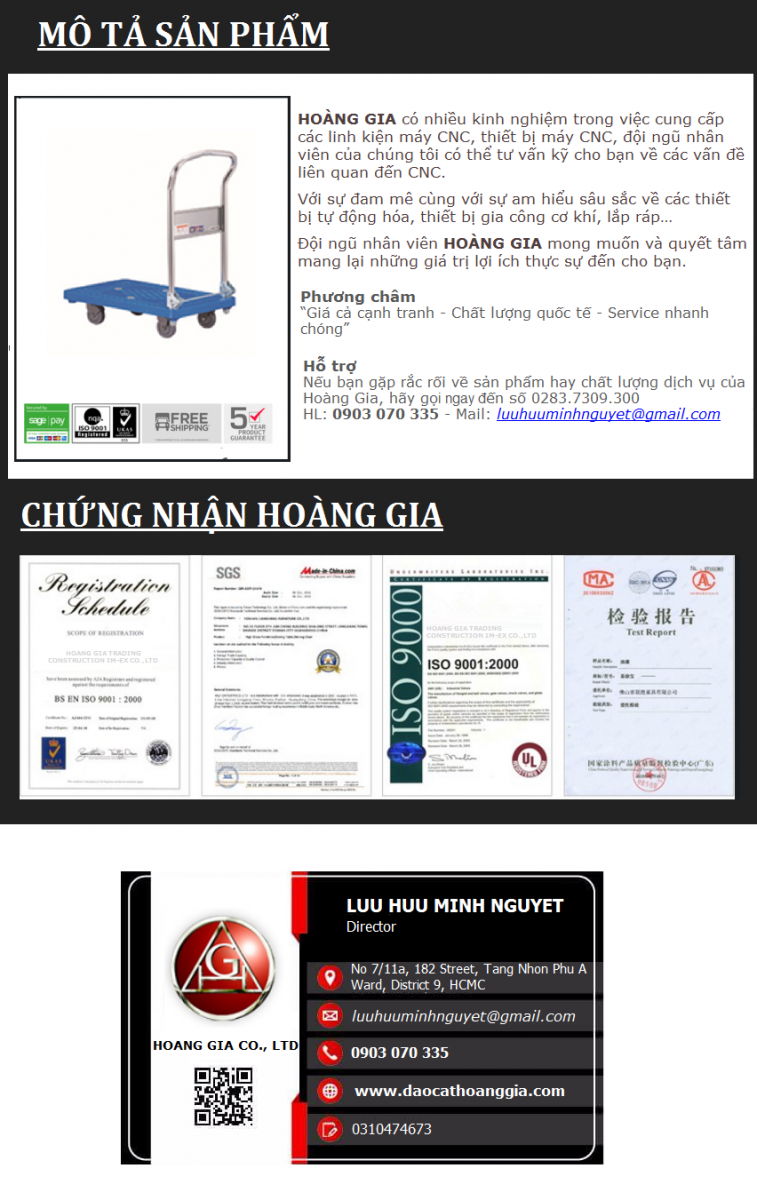 http://daocathoanggia.com/san-pham/xe-day-hang-nhat-ban-san-nhua-sieu-nhe-tai-trong-150-kg/