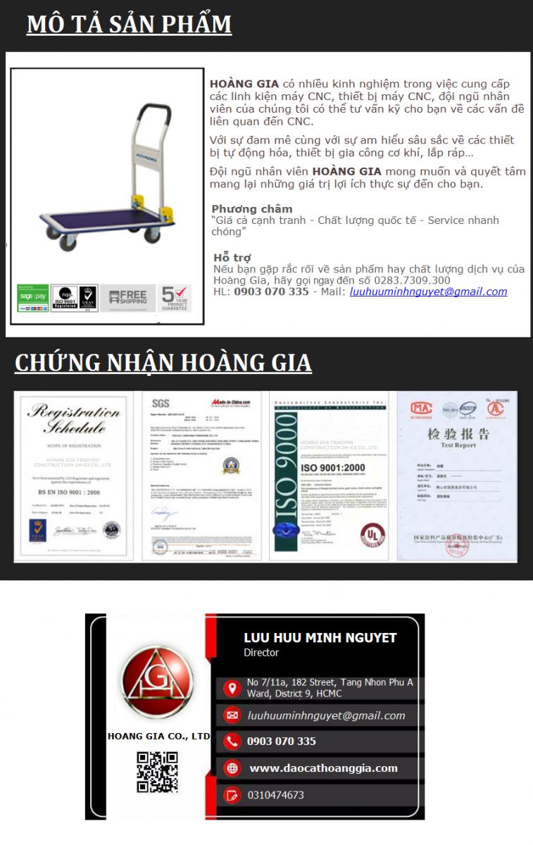 http://daocathoanggia.com/san-pham/xe-day-hang-dai-loan-chuyen-dung-advindeq-hd150/