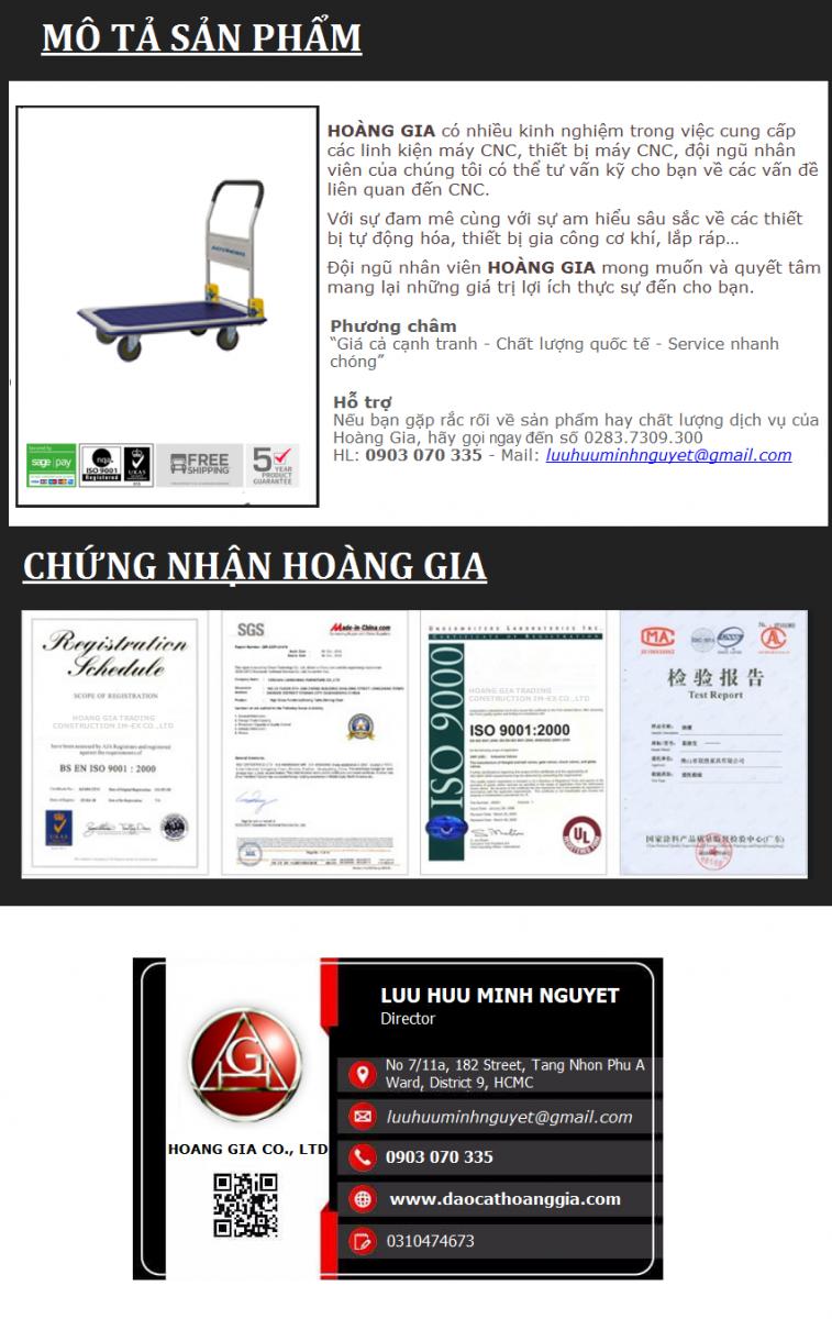 http://daocathoanggia.com/san-pham/xe-day-hang-dai-loan-chuyen-dung-advindeq-hd300/