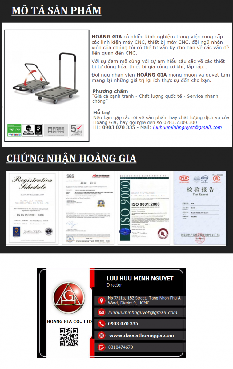 http://daocathoanggia.com/san-pham/xe-day-hang-dai-loan-gap-sieu-gon-advindeq-av120/