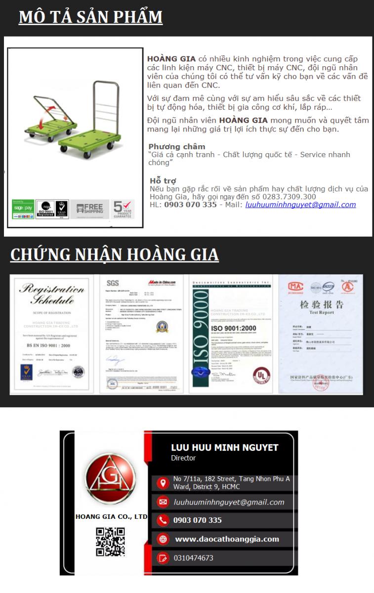 http://daocathoanggia.com/san-pham/xe-day-hang-dai-loan-gap-sieu-gon-advindeq-av230/