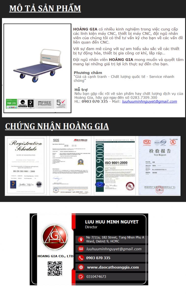 http://daocathoanggia.com/san-pham/xe-day-hang-advindeq-tl500/