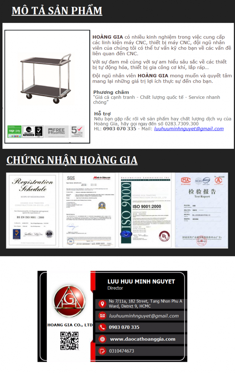 http://daocathoanggia.com/san-pham/xe-day-hang-nhat-ban-2-tang-tai-trong-150-kg/