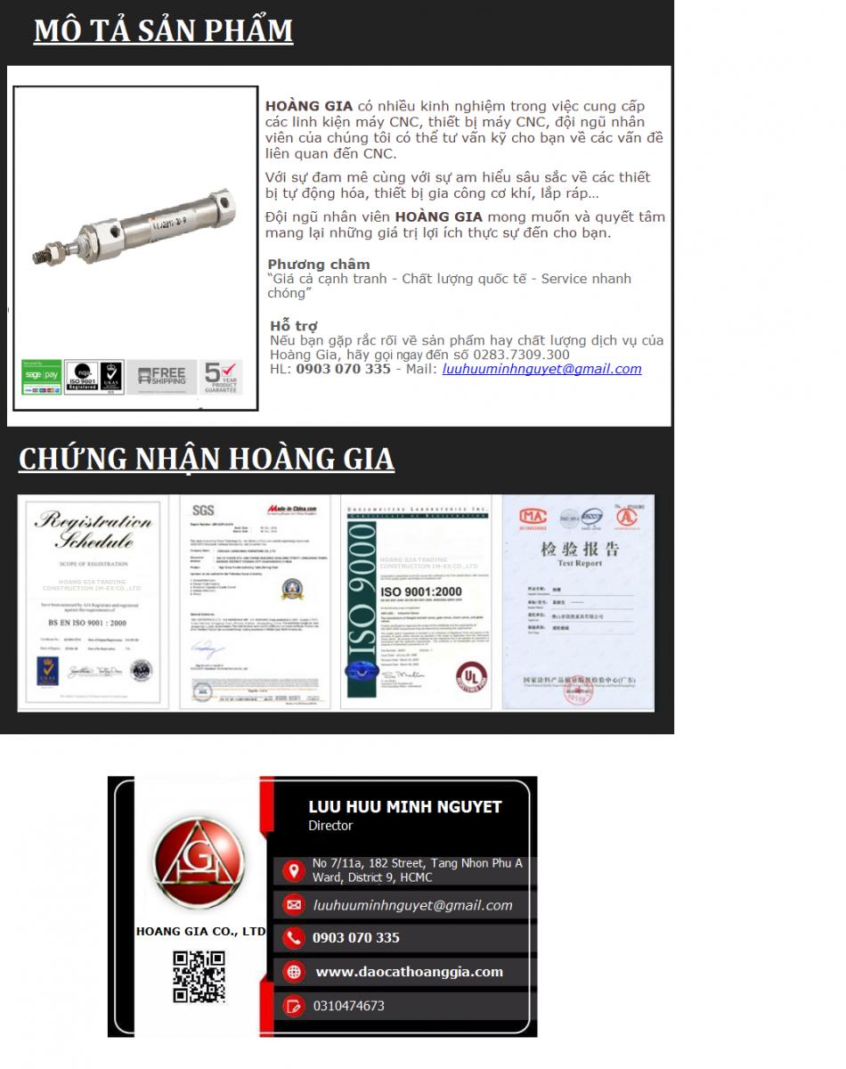 http://daocathoanggia.com/san-pham/xi-lanh-khi-nen-cdj2b10/