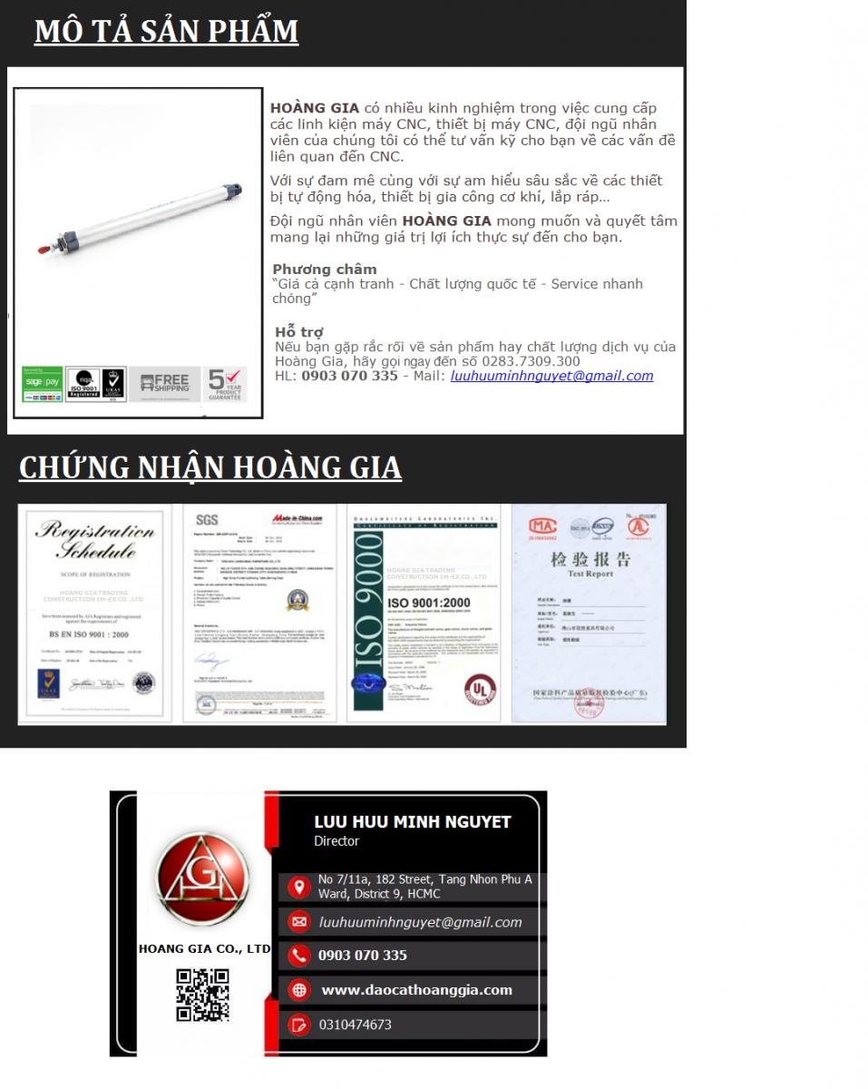 http://daocathoanggia.com/san-pham/xi-lanh-khi-nen-sc-32/