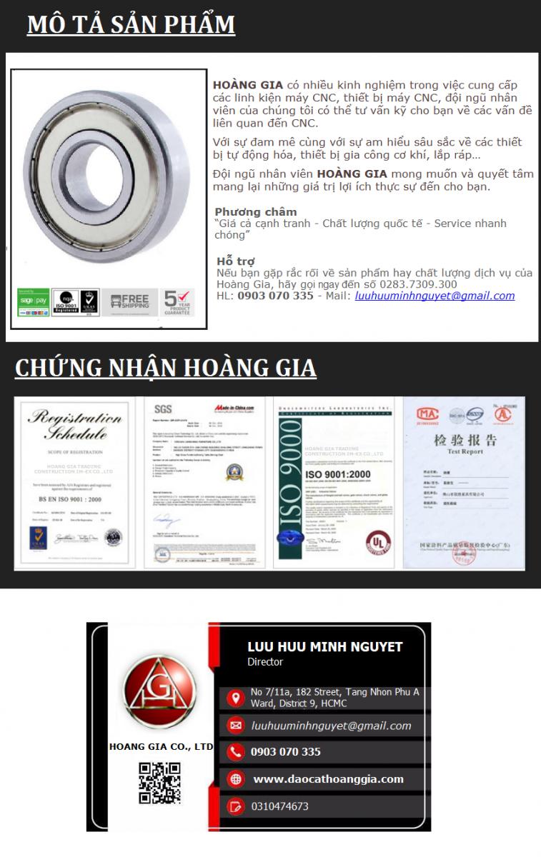 http://daocathoanggia.com/san-pham/vong-bi-fl/