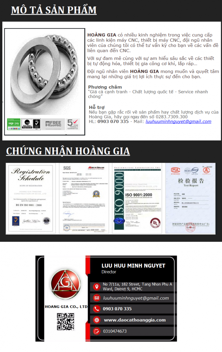 http://daocathoanggia.com/san-pham/vong-bi-pa/