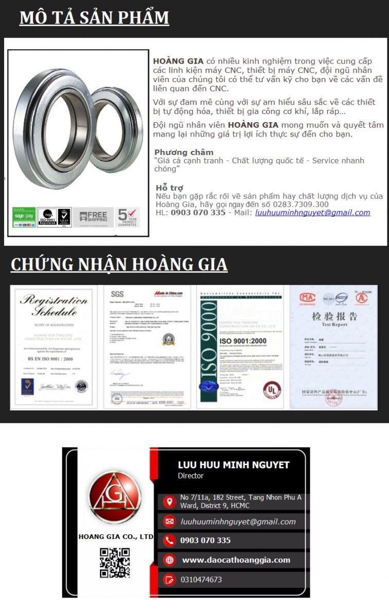 http://daocathoanggia.com/san-pham/vong-bi-t/
