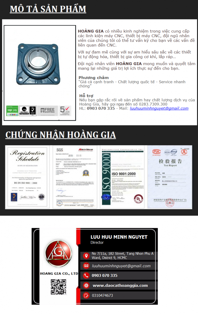 http://daocathoanggia.com/san-pham/vong-bi-ucf/
