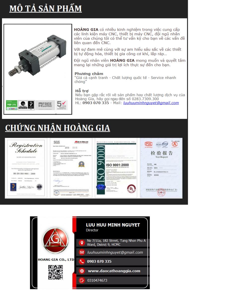 http://daocathoanggia.com/san-pham/xi-lanh-khi-nen-sc63/