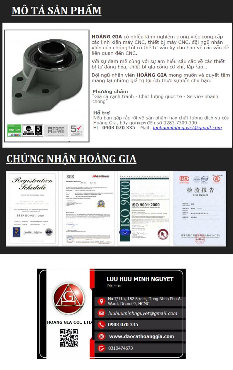 http://daocathoanggia.com/san-pham/vong-bi-ucfb/