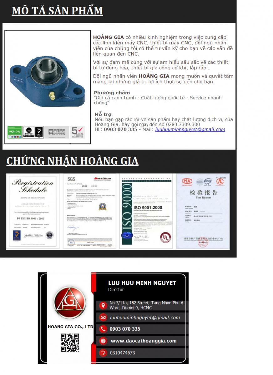 http://daocathoanggia.com/san-pham/vong-bi-ucfl/