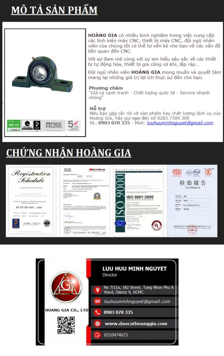 http://daocathoanggia.com/san-pham/vong-bi-ucp/