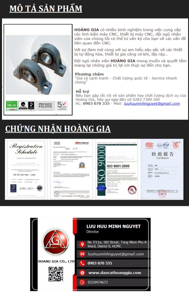 http://daocathoanggia.com/san-pham/vong-bi-ucpa/