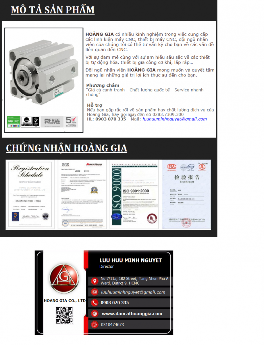 http://daocathoanggia.com/san-pham/xi-lanh-khi-nen-sda50/