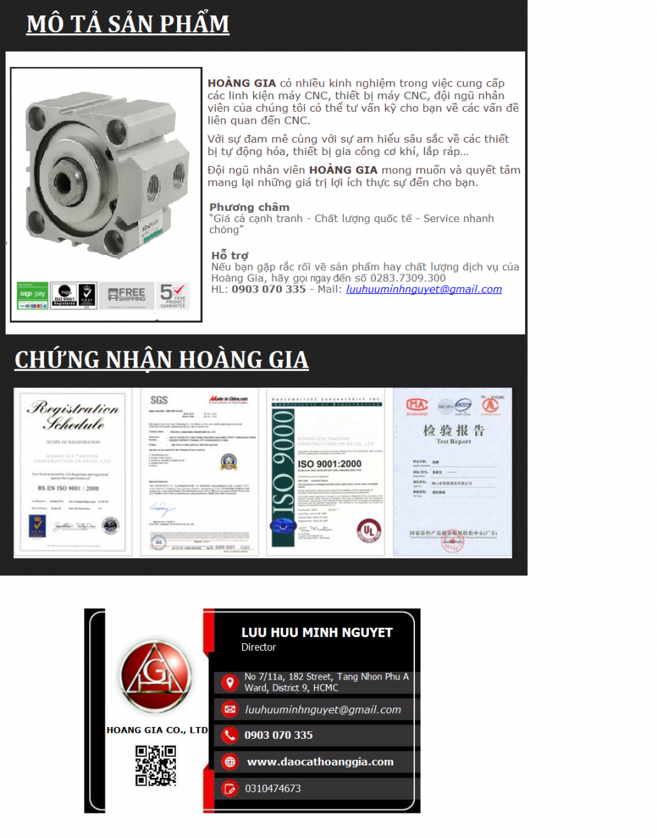 http://daocathoanggia.com/san-pham/xi-lanh-khi-nen-sda40/