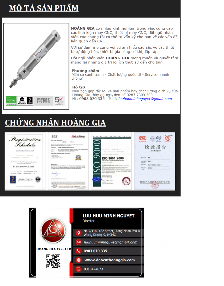 http://daocathoanggia.com/san-pham/xi-lanh-khi-nen-ma40/