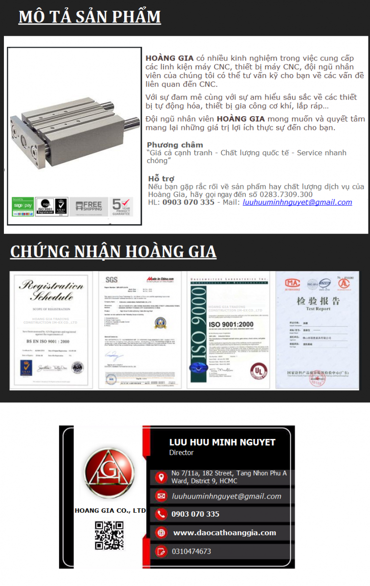 http://daocathoanggia.com/san-pham/xi-lanh-khi-nen-mgpm63/