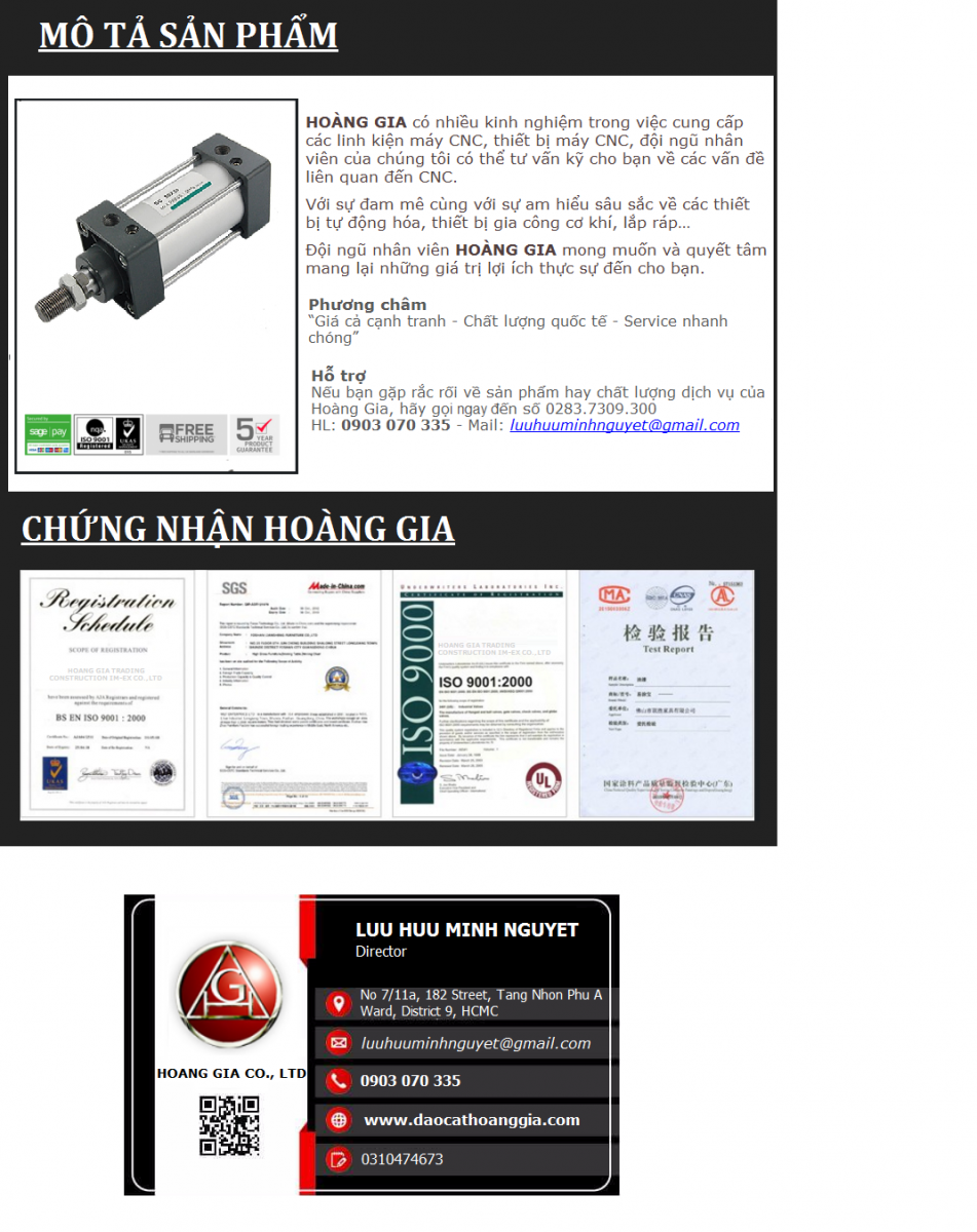 http://daocathoanggia.com/san-pham/xi-lanh-khi-nen-tntda32/