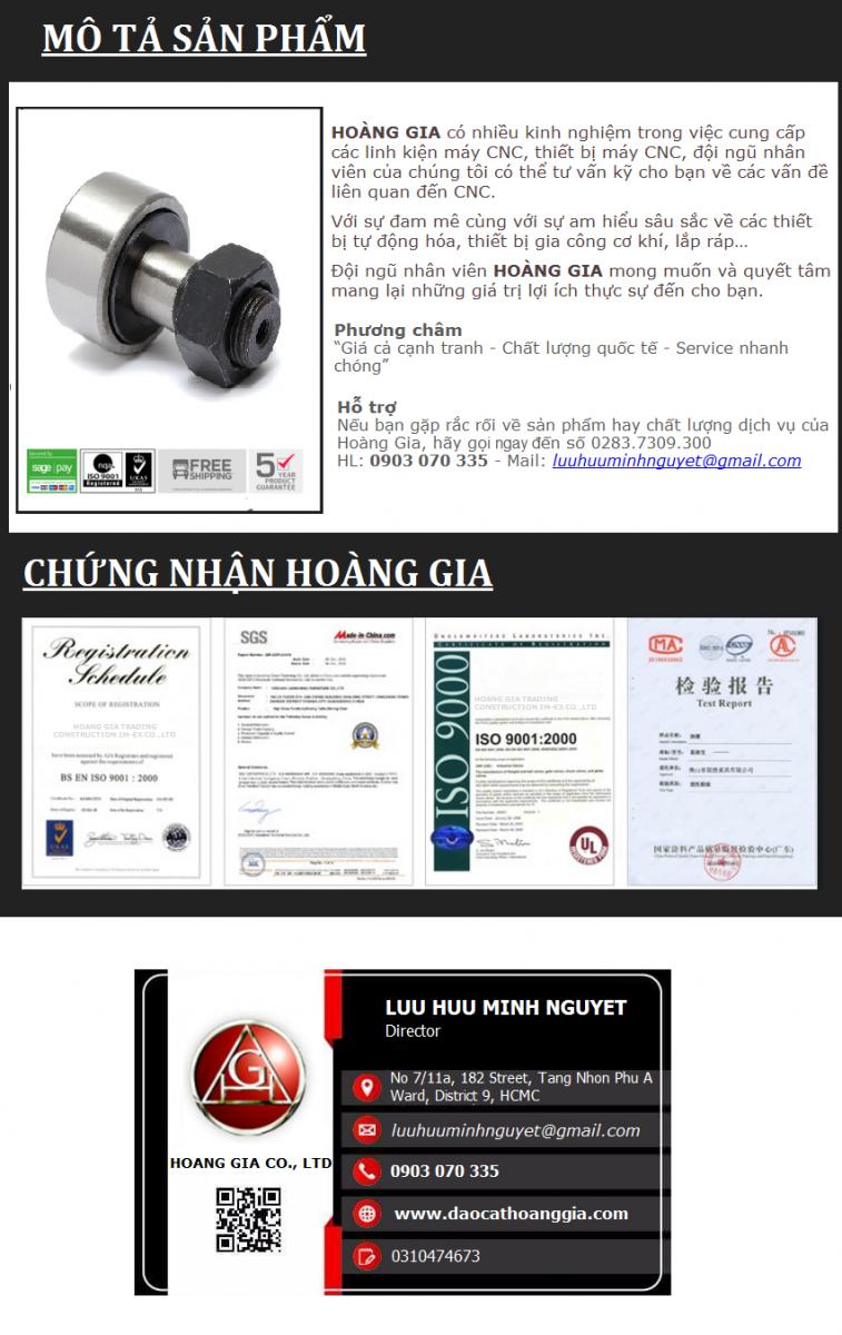 http://daocathoanggia.com/san-pham/vong-bi-cf-20/