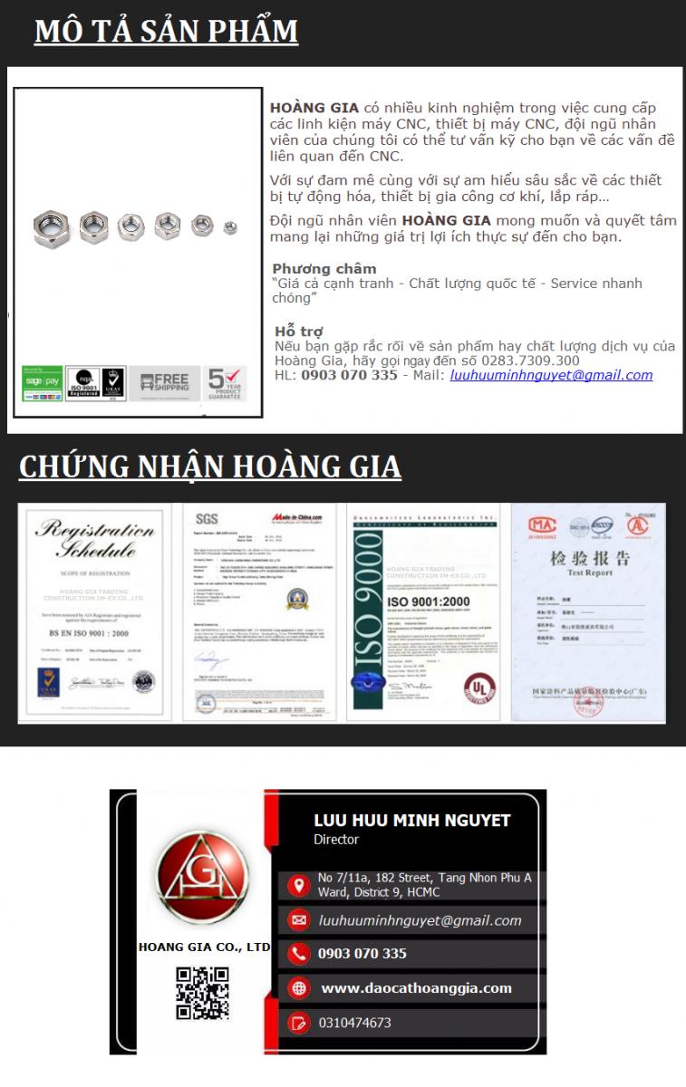 http://daocathoanggia.com/san-pham/ecu-oc-luc-giac-304-chinh-hang-thep-khong-gi/
