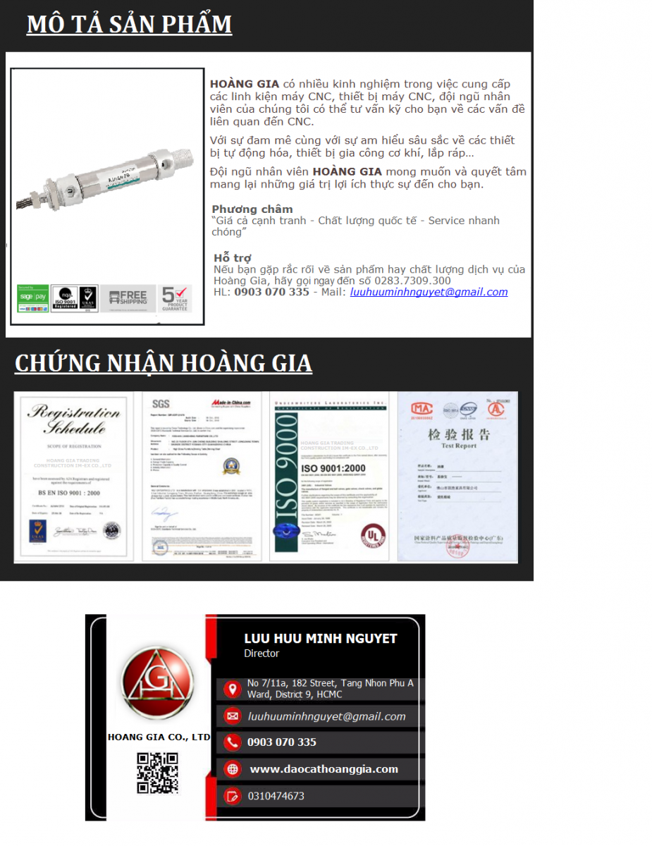 http://daocathoanggia.com/san-pham/xi-lanh-khi-nen-ma32/