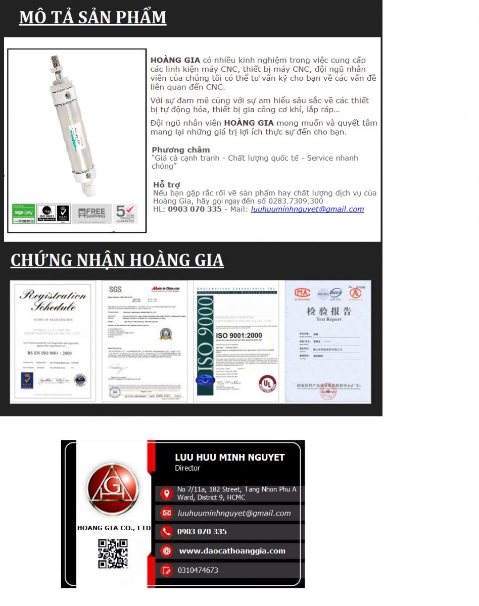http://daocathoanggia.com/san-pham/xi-lanh-khi-nen-mal/