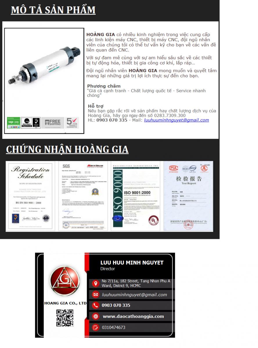 http://daocathoanggia.com/san-pham/xi-lanh-khi-nen-mal32/