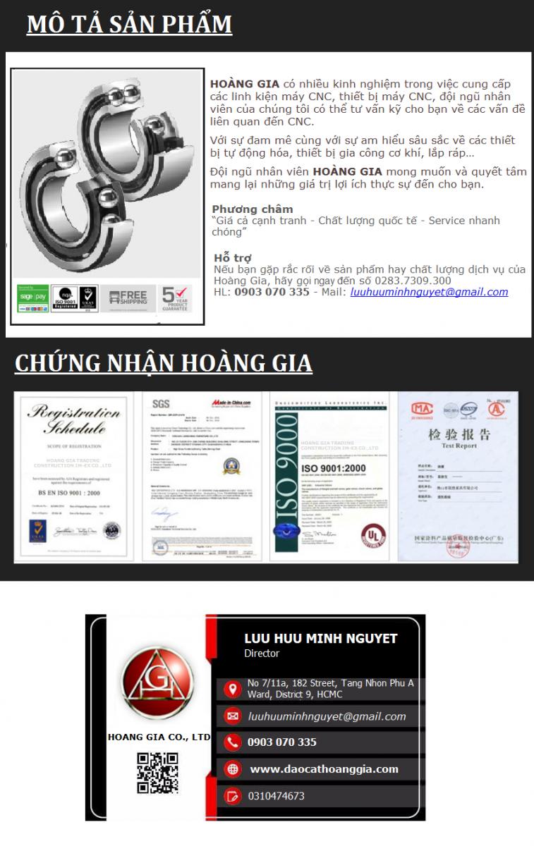 http://daocathoanggia.com/san-pham/vong-bi-fa/