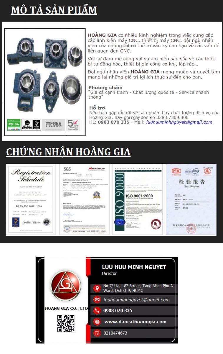 http://daocathoanggia.com/san-pham/vong-bi-fc/