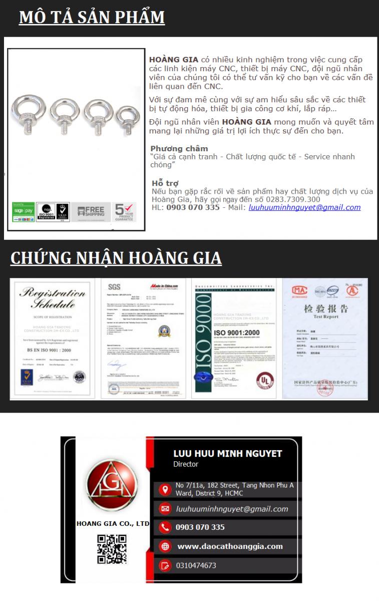 http://daocathoanggia.com/san-pham/oc-vong-van-vit-304-chinh-hang/