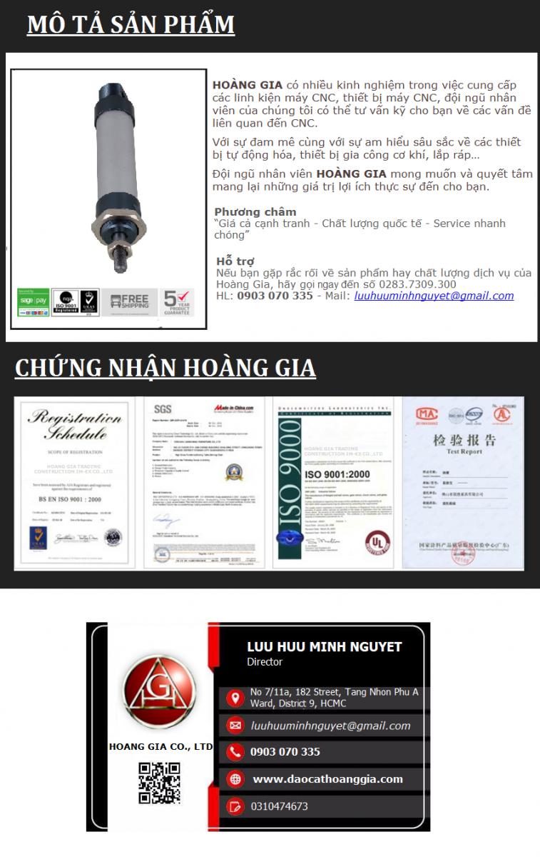 http://daocathoanggia.com/san-pham/xi-lanh-khi-nen-mal20/
